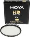 Светофильтр Hoya HD UV 67mm