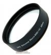 Светофильтр Marumi DHG Soft Fantasy 49 мм