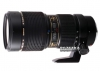 Tamron AF SP 200-500 F/5-6,3 Di LD (IF) for Canon