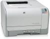 Xerox Phaser 6110B